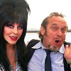Elvira+Bestia
