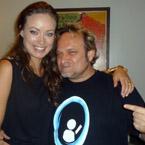 LaBestia+Olivia2