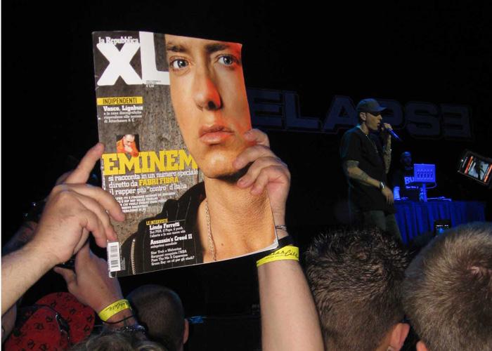 XL Eminem3