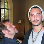 LaBestia+Jack Huston2