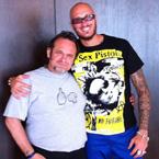 LaBestia+Mattia_Biagi