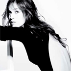 charlotte-gainsbourg-2