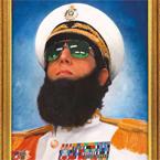 Il Dittatore-2