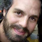 Mark_Ruffalo_(2007)