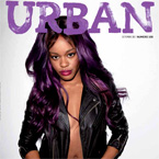 URBAN_COVER_108.indd