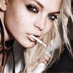 Max10 Lindsay Lohan