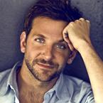 Bradley_Cooper_002