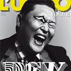 COVER PSY VU10 4 COL