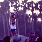 114-Urban-Coachella-1