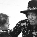 janie-and-jimi-hendrix-badge-460-100-460-70