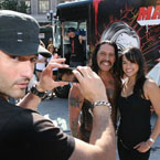 robert-rodriguez,-danny-trejo-and-michelle-rodriguez-at-event-of-machete-large-picture