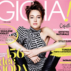 g30 COVER SHAI WOODLEY
