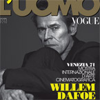 COVER DAFOE VU9 icon