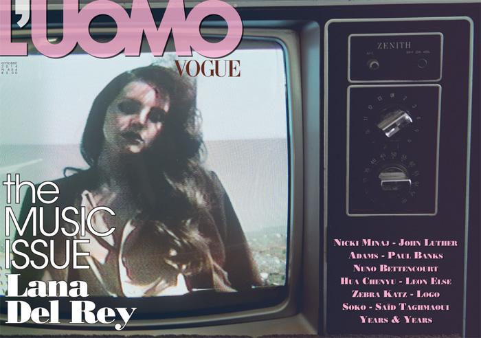 COVER VU10 DELREY 4 COL
