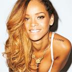 Rihannaicona