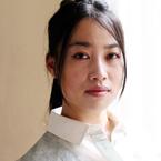 Yi-Zhou-8