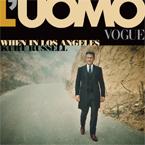 uv1 COVER-KURT RUSSELL