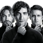 silicon-valley-tv-show