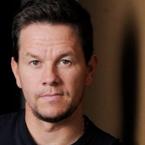 Mark-Wahlberg-9-480x279