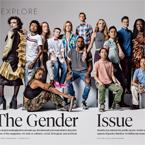 3 - Nat Geo Magazine