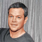 bm2Matt Damon